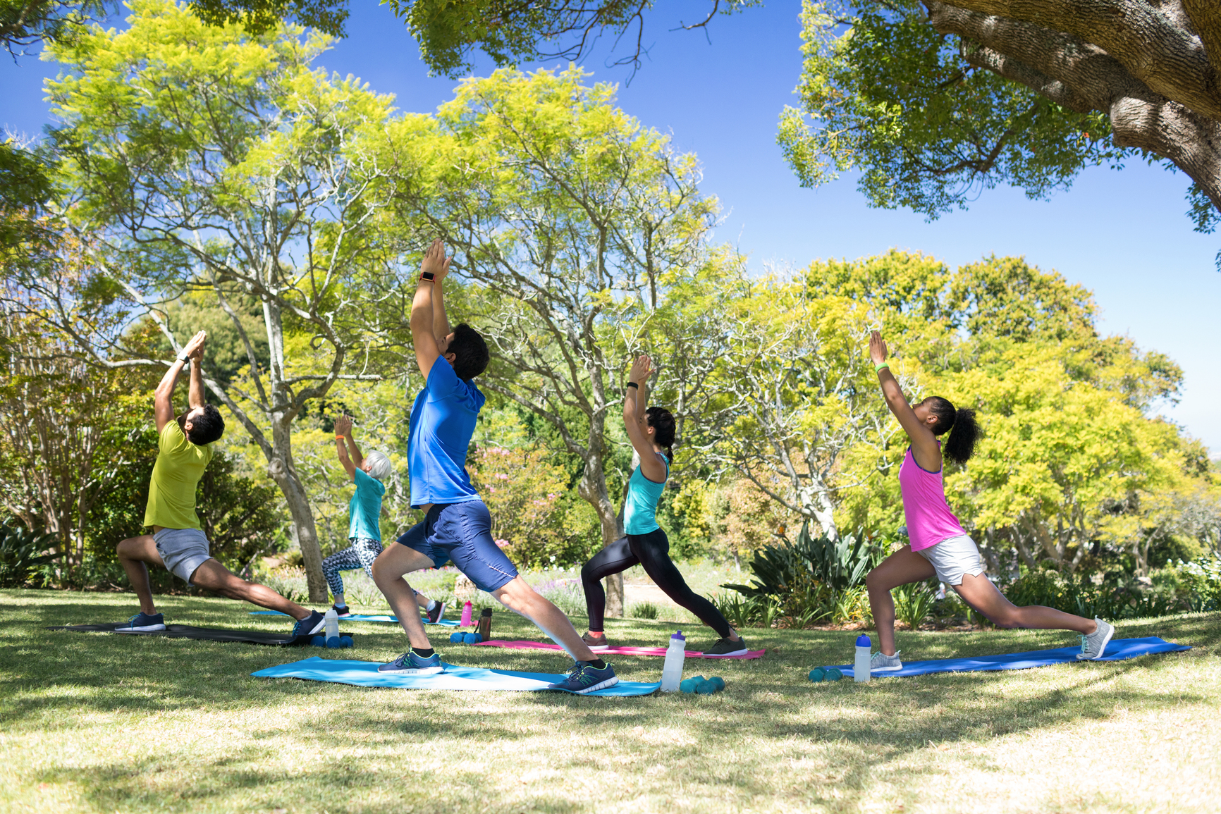 Strala Yoga Stuttgart Vaihingen Om Sweet Om