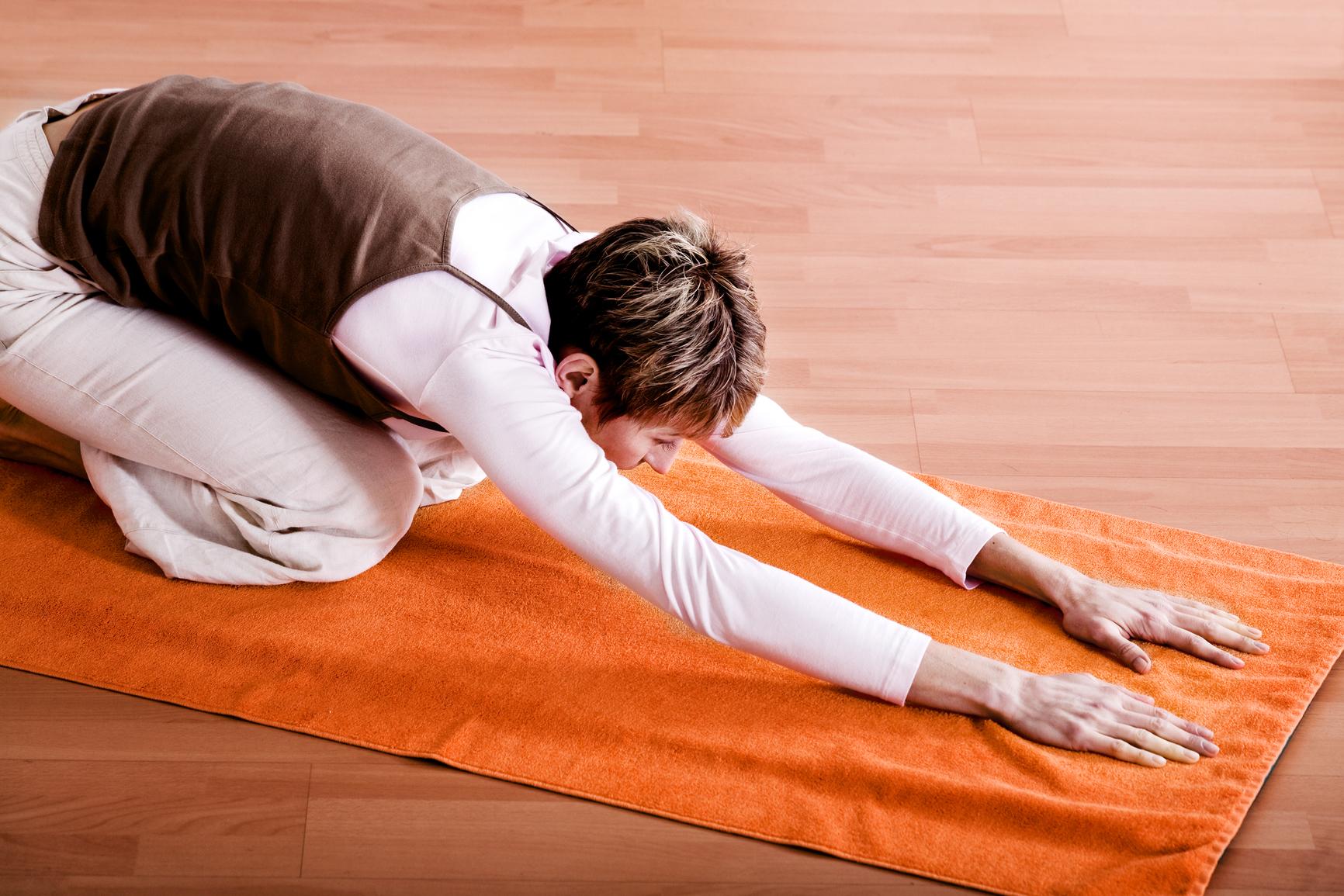 Yin Yoga Stuttgart Vaihingen Om Sweet Om
